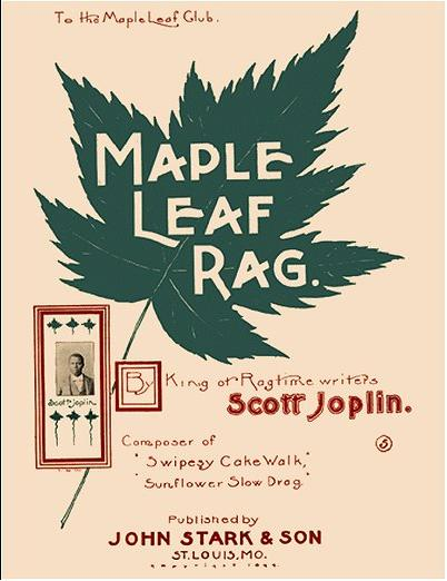Maple_Leaf_Rag