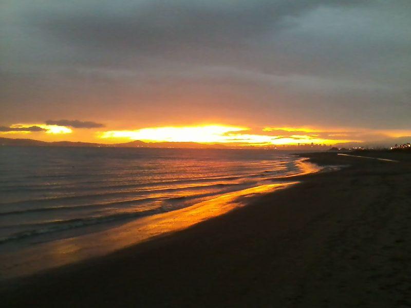 Sunset_3_30_13-7